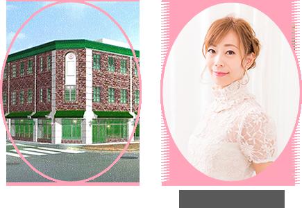 垂水駅前 M Studio カルチャーサロン